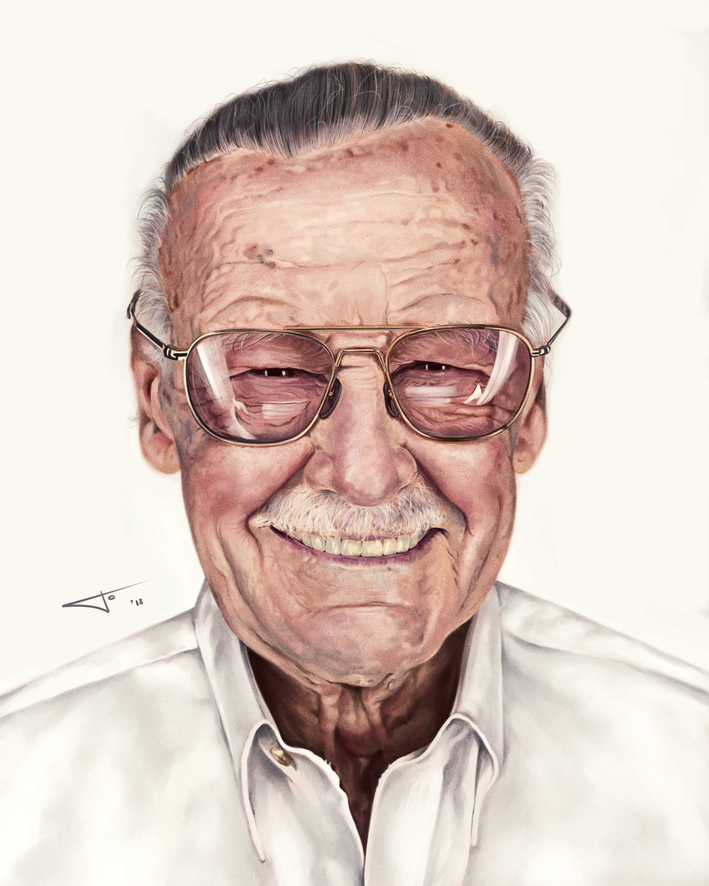 Stan Lee Low-Res.jpg