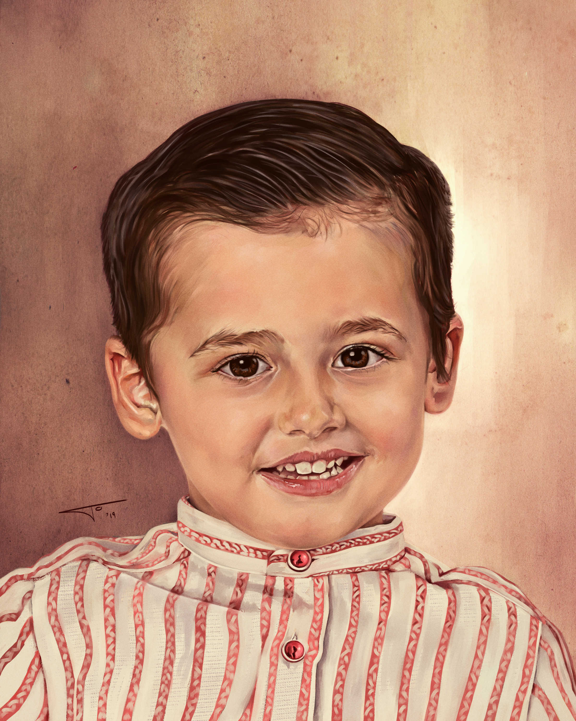 Jose Luis 3rd Painting Low-Res.jpg