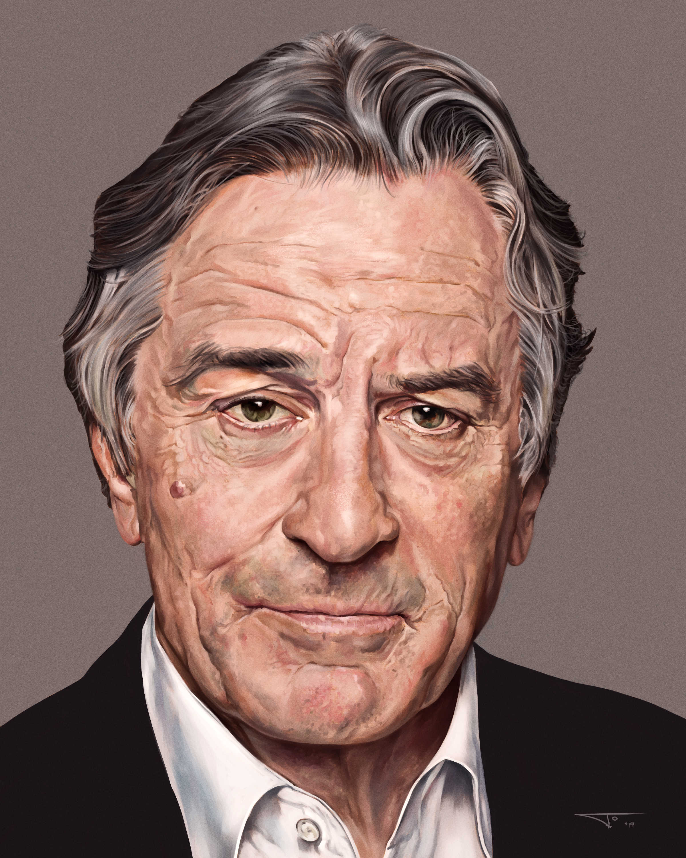 Robert De Niro Low-Res.jpg
