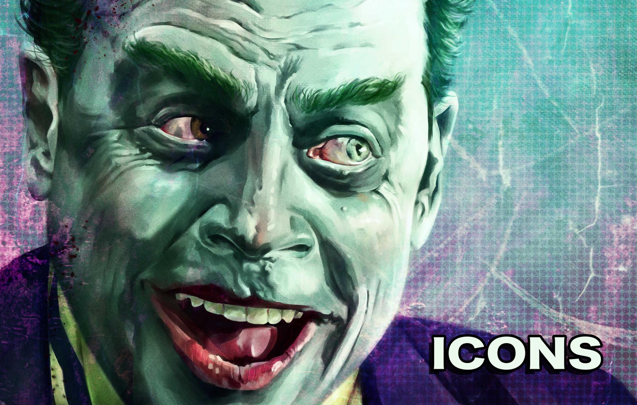 Joker Mark Hamill Low-Res ICONS 2.jpg