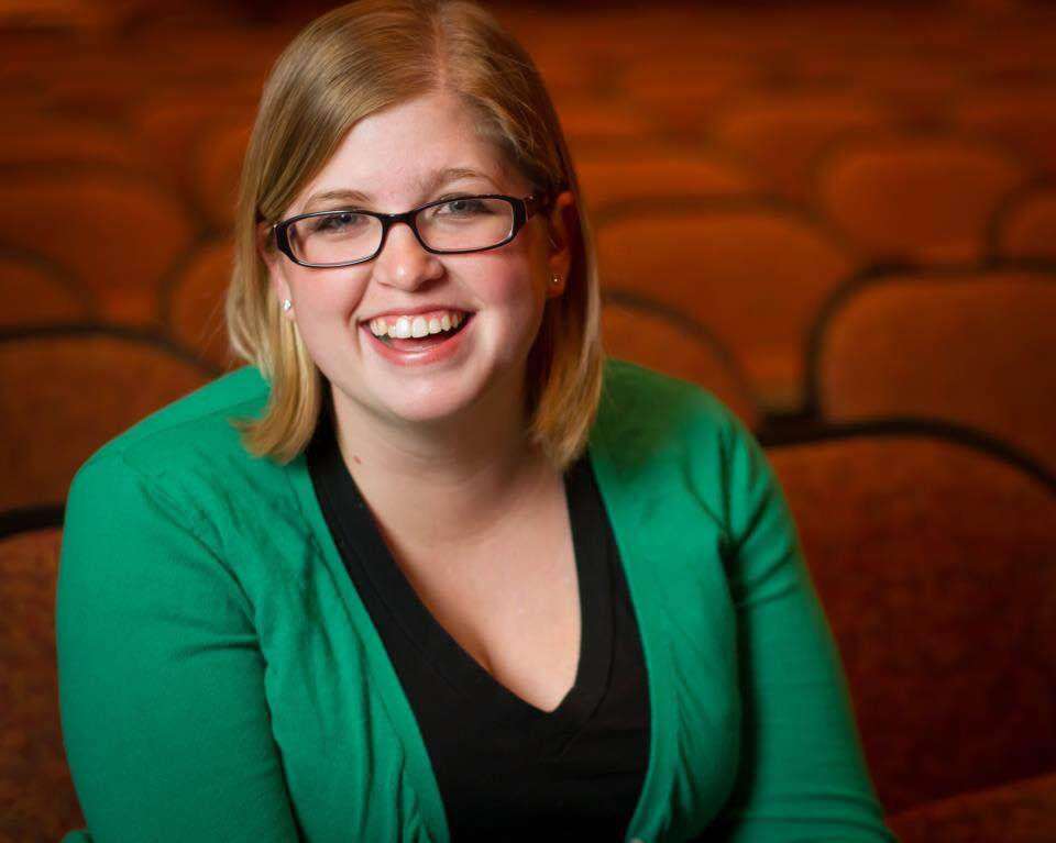 Katie Falter is a NYC based director and producer from the Buckeye State. She directed and produced the FringeFAVE run of  The Starter  by Sean Murphy at the 2015 New York International Fringe Festival. Favorite credits include Broadway:  ALLEGIANCE . National Tour: Disney's  Beauty and the Beast . NYC:  RETREAT/Electra  (Two Headed Rep),  Animals Out of Paper  (YOLO! Productions),  BOHEMIAN LIGHTS  (LiveSource),  Danny and the Deep Blue Sea  (YOLO! Productions), and  Mother Jones and the Children's Crusade  (NYMF). She is also the Associate Producer of Pitch Her's recent series   Keep Me Posted  . Proud alum of Otterbein University.
