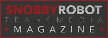 Snobby Robot