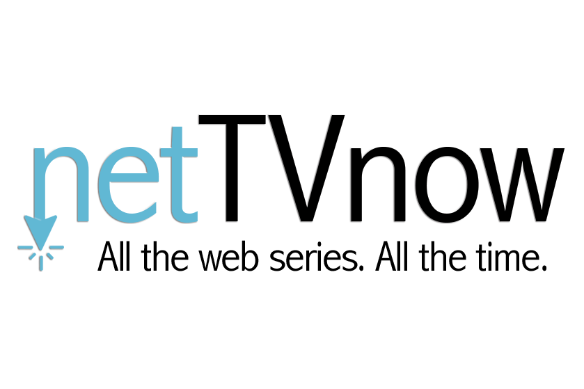 NetTVnow Keep me Posted Pitch Her Productions