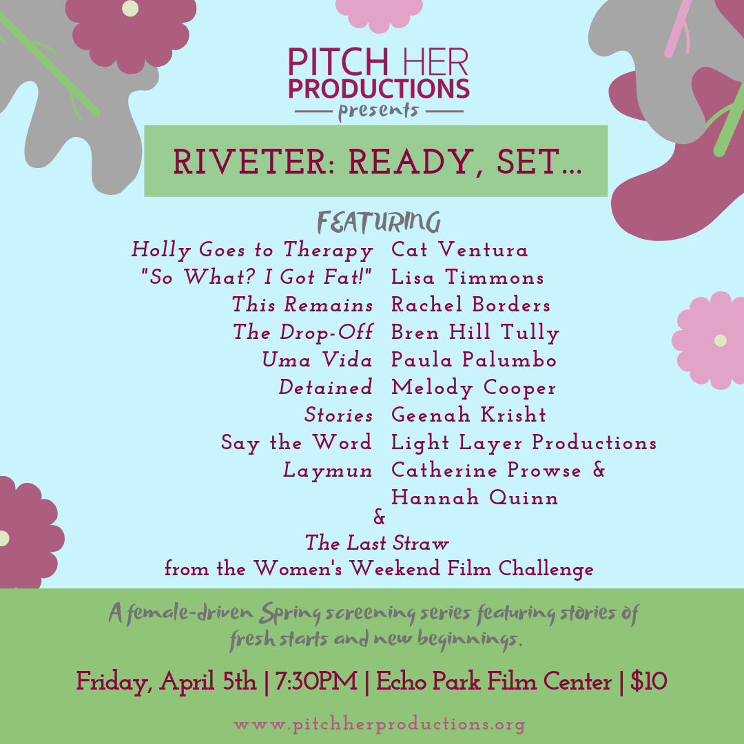 Riveter Ready Set Poster.png
