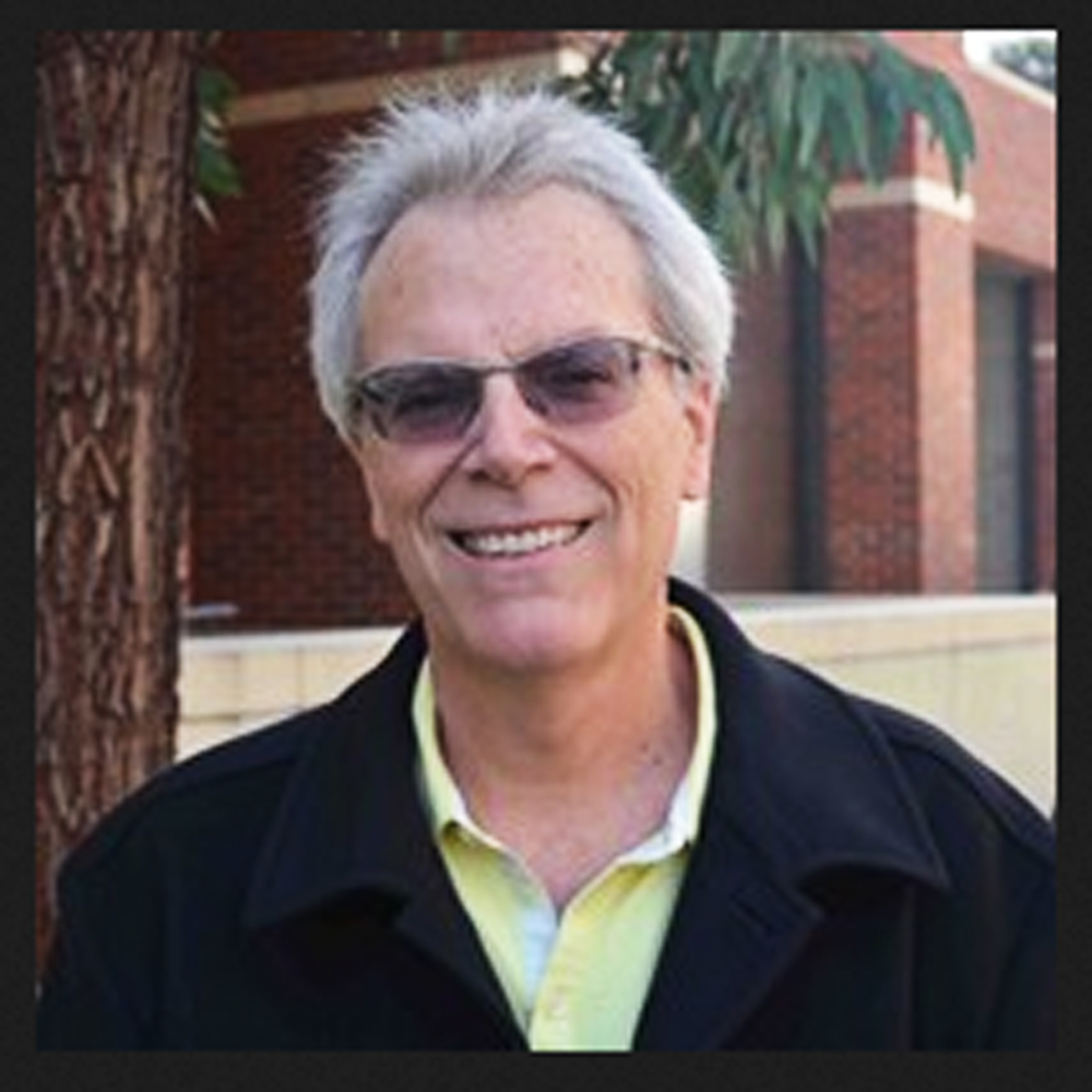 Dr. Michael Messner