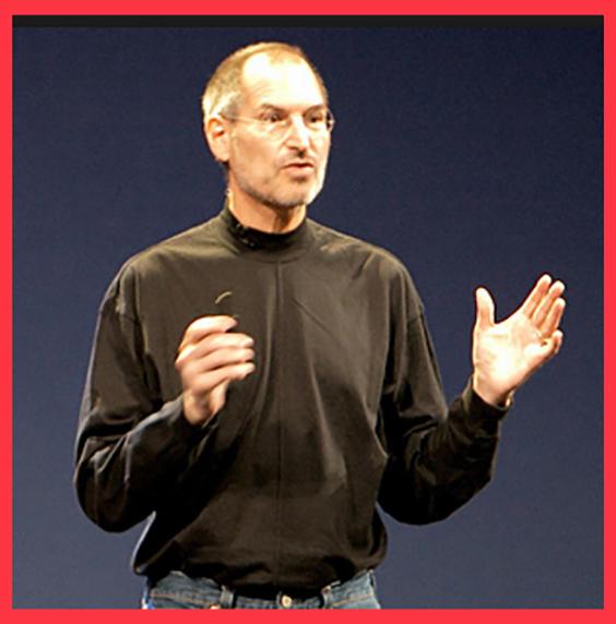 5_Steve-Jobs.jpg