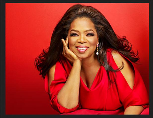 MCLA_Oprah.jpg