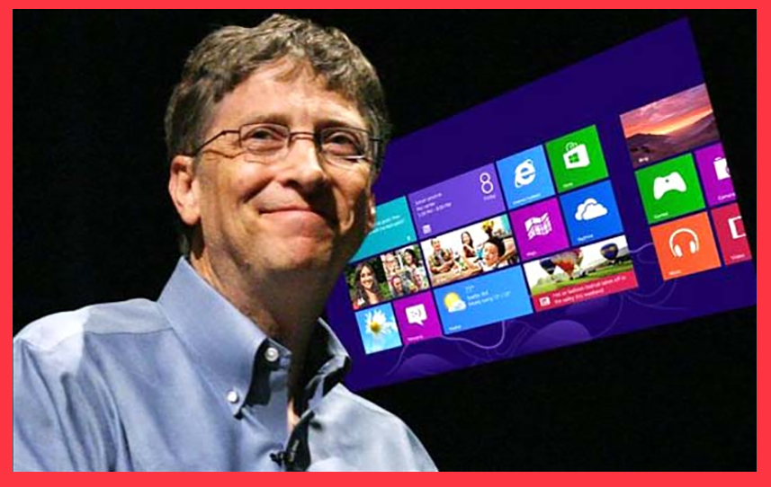 MCLA-Bill-Gates.jpg