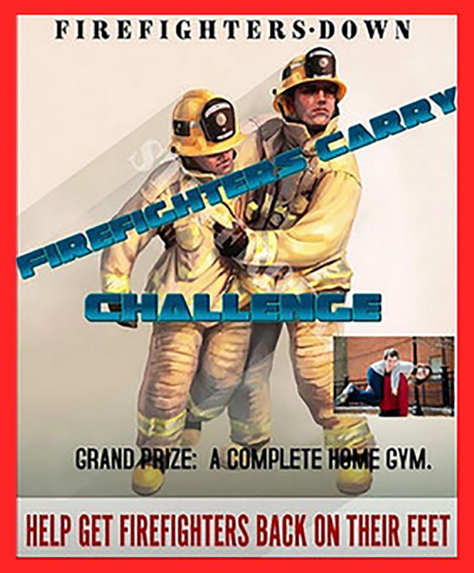 Firefighters-Down.jpg