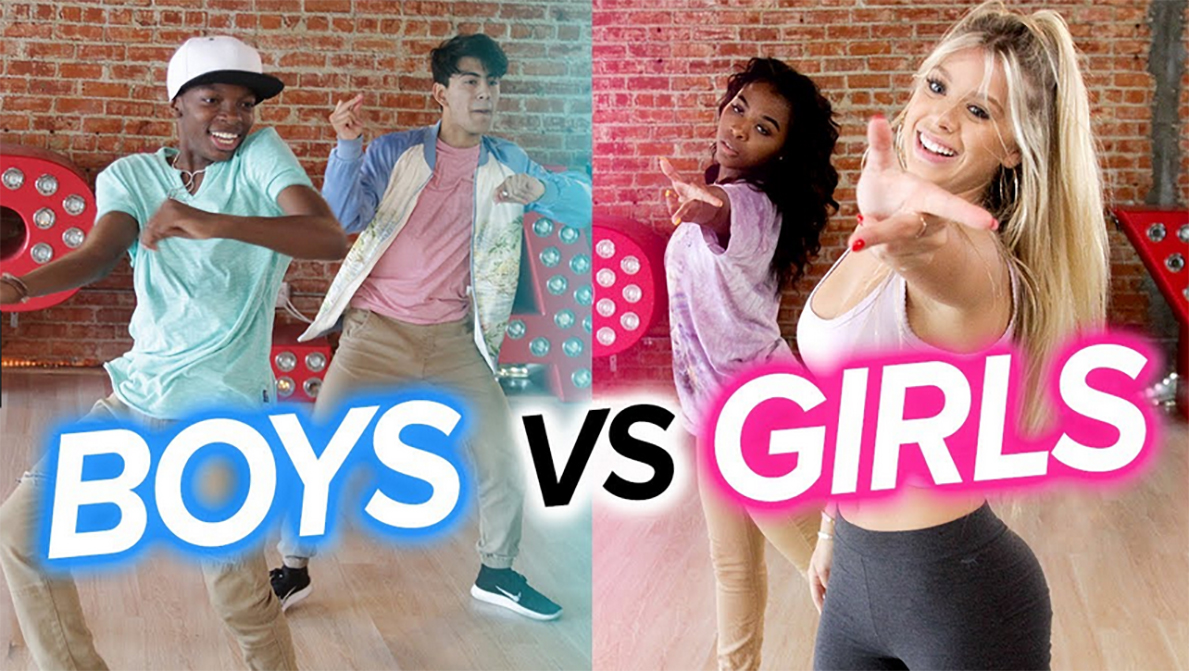 SS_Boys-Girls.jpg