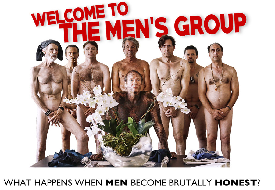 welcome-to-the-mens-group-movie-fb.jpg