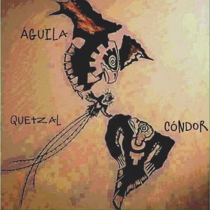 Condor-Eagle.jpg