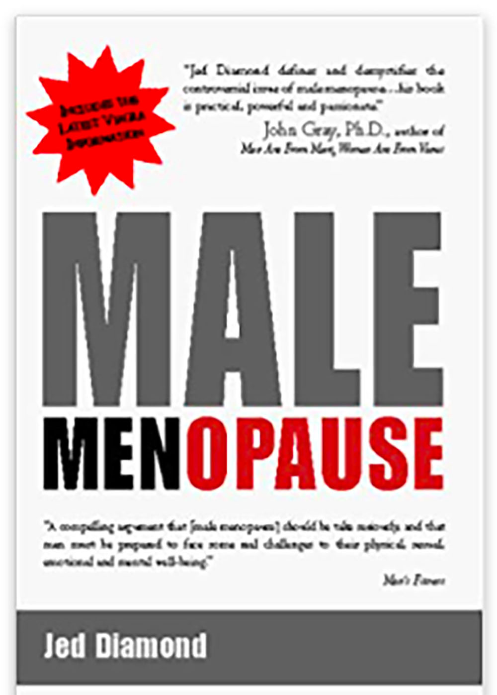 SS_Male-Menopause.jpg