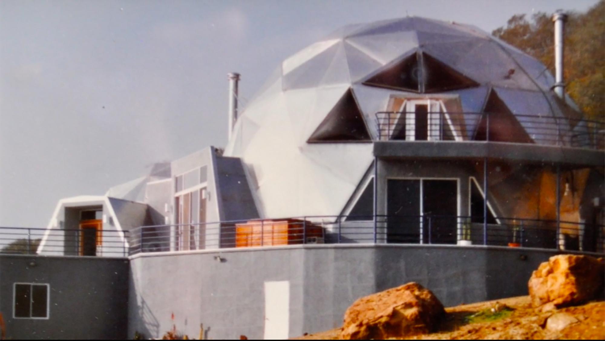 SS_Dome.jpg