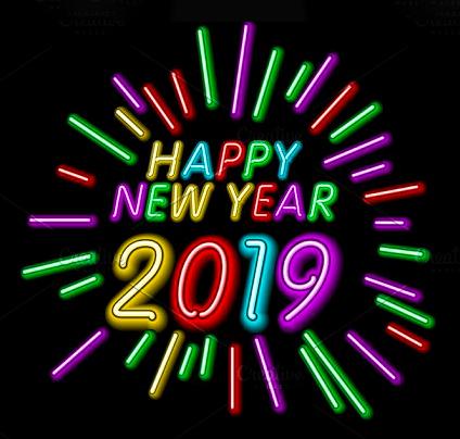 SS_New-Year.jpg