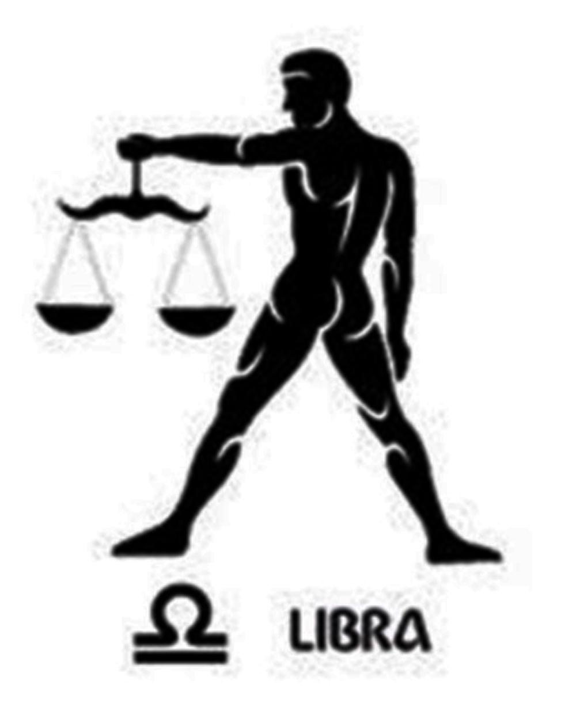 SS_Libra.jpg
