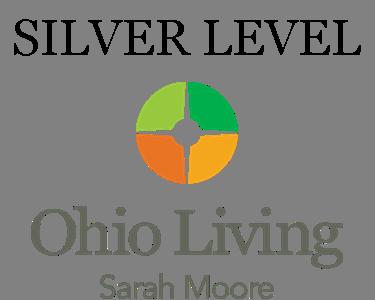 Ohio Living Sarah Moore