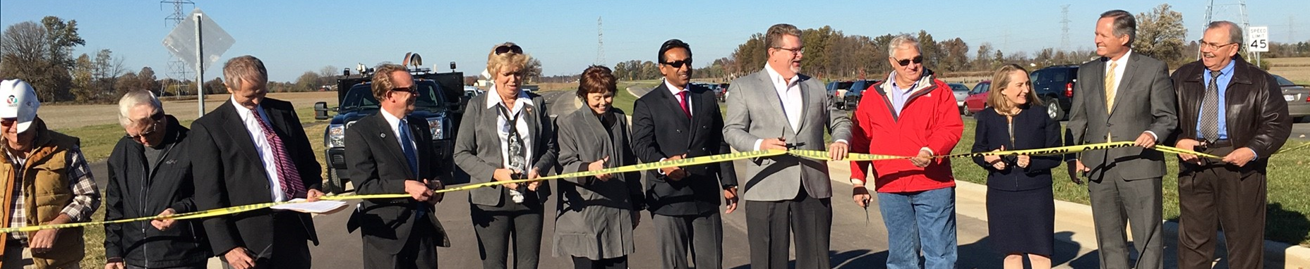 Sawmill Parkway Ribbon Cutting.png