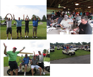 Golf Outing.png