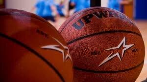 Upward Sports - Basketball and CheerleadingClick here for registration