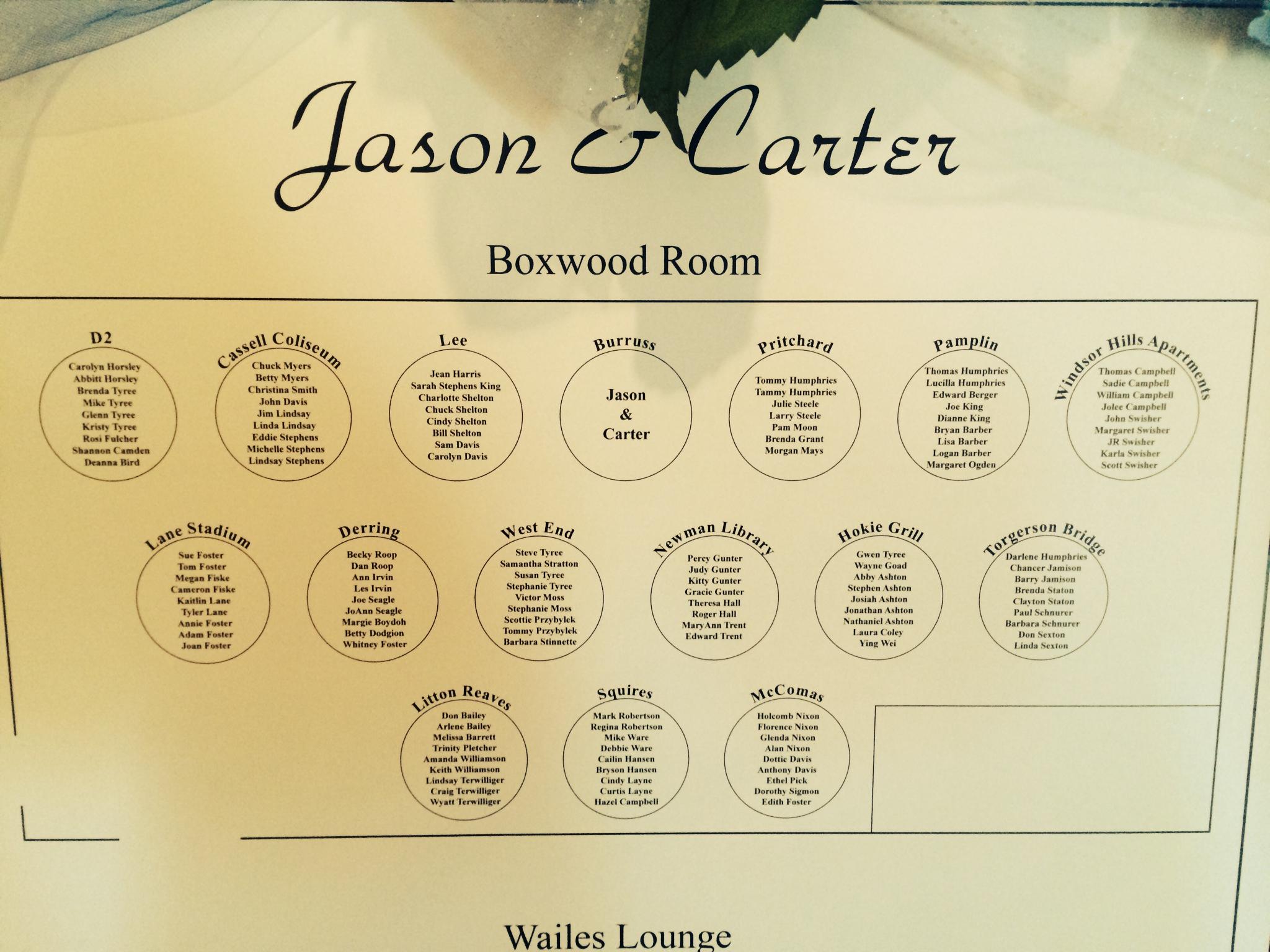humphries-wedding-vt-seating-chart.jpg