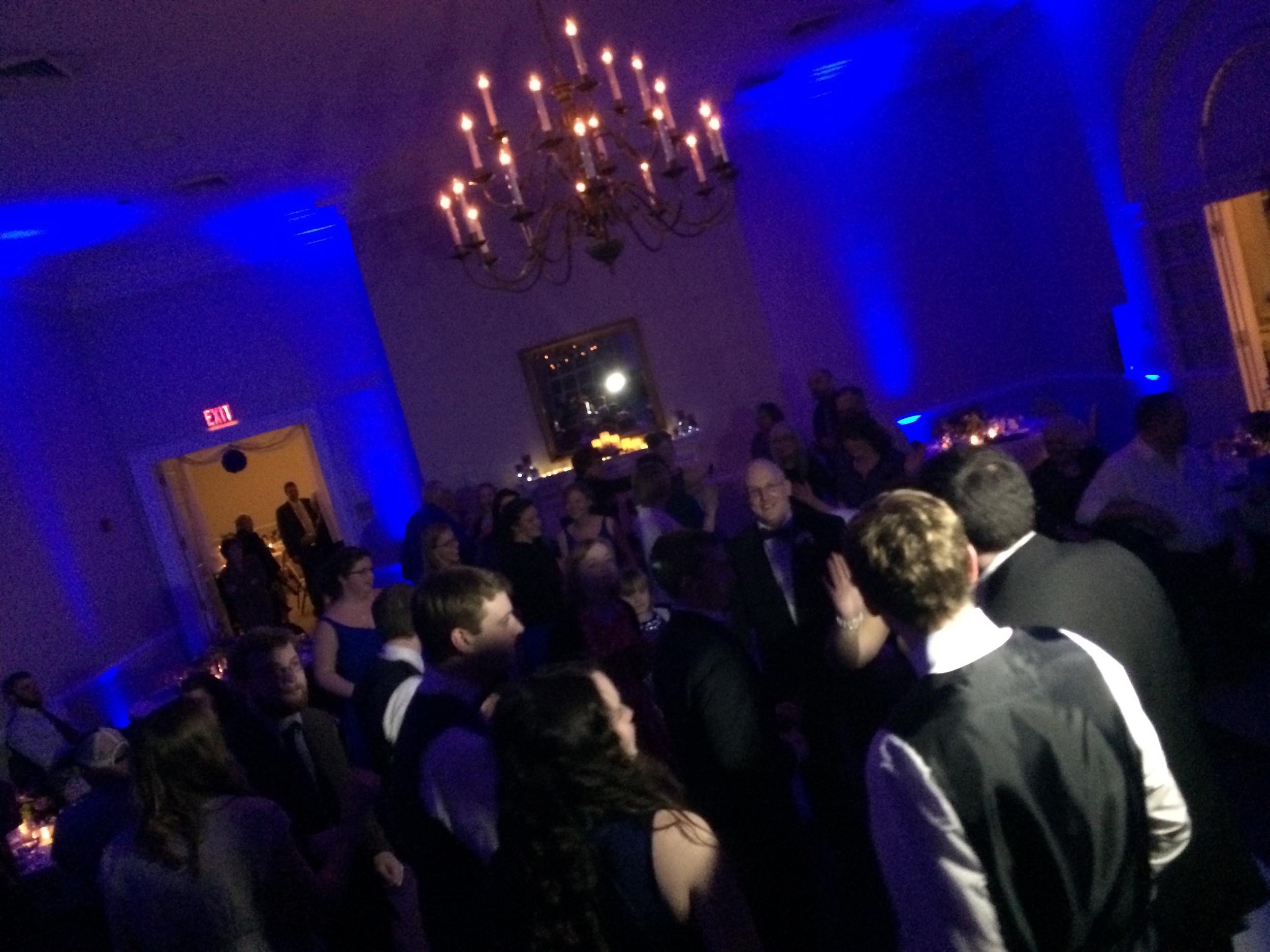 humphries-wedding-uplighting-dancing-party.jpg