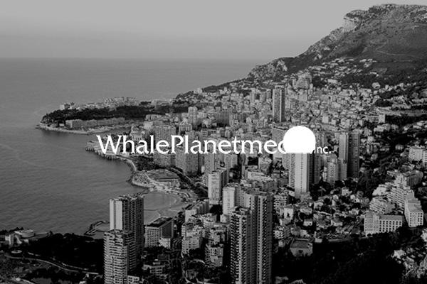 b-whale.jpg