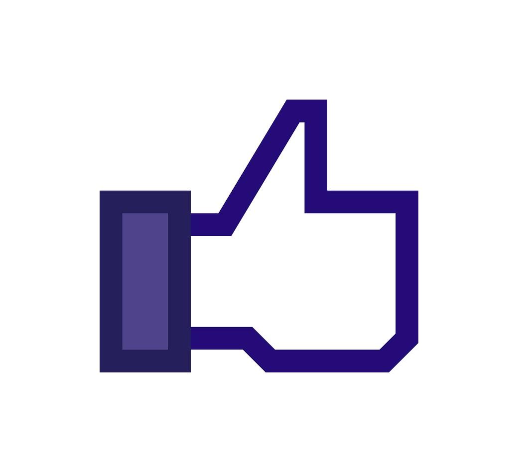Facebook Analytics Likes