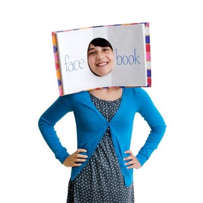 facebok-costume.jpg