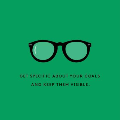 via http://www.refinery29.com/work-life-productivity-tips#slide-1