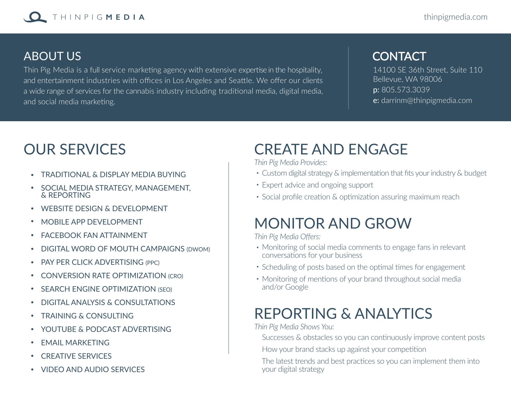 Thin Pig Media - Services Sheet 3.23.16.jpg