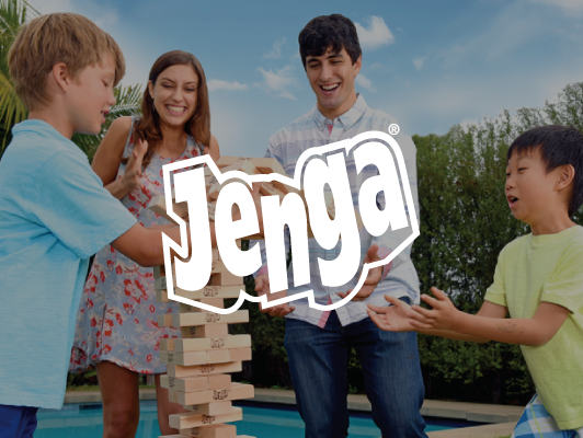 Jenga-Image-for-Website.png