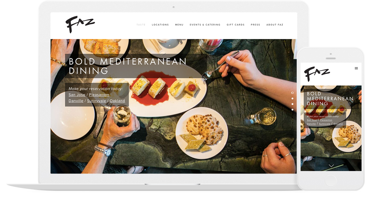 fas-restaurants-desktop-mobile