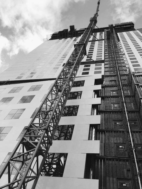 Construction - tall building II.jpg