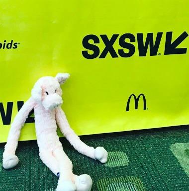 Piglet at SXSW II.jpg