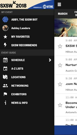SXSW GO App II.jpg