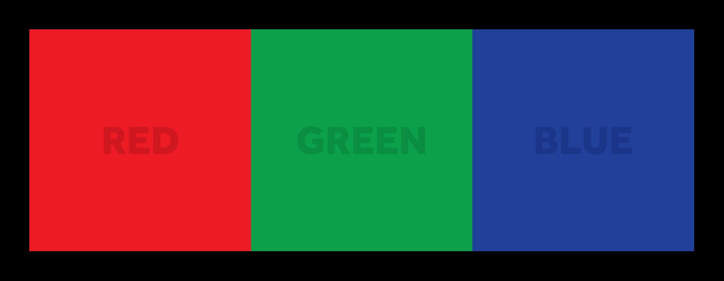 RGB - Blog Post.png