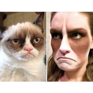 Mad face cat (1).jpg
