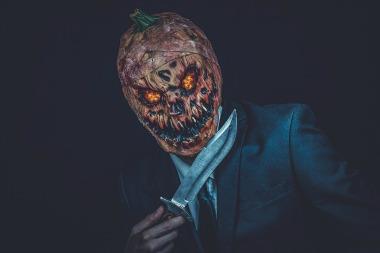 pumpkin face (1).jpg