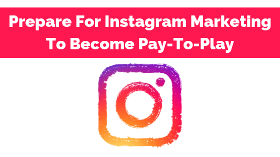 instagram-marketing-pay-to-play image 1.png