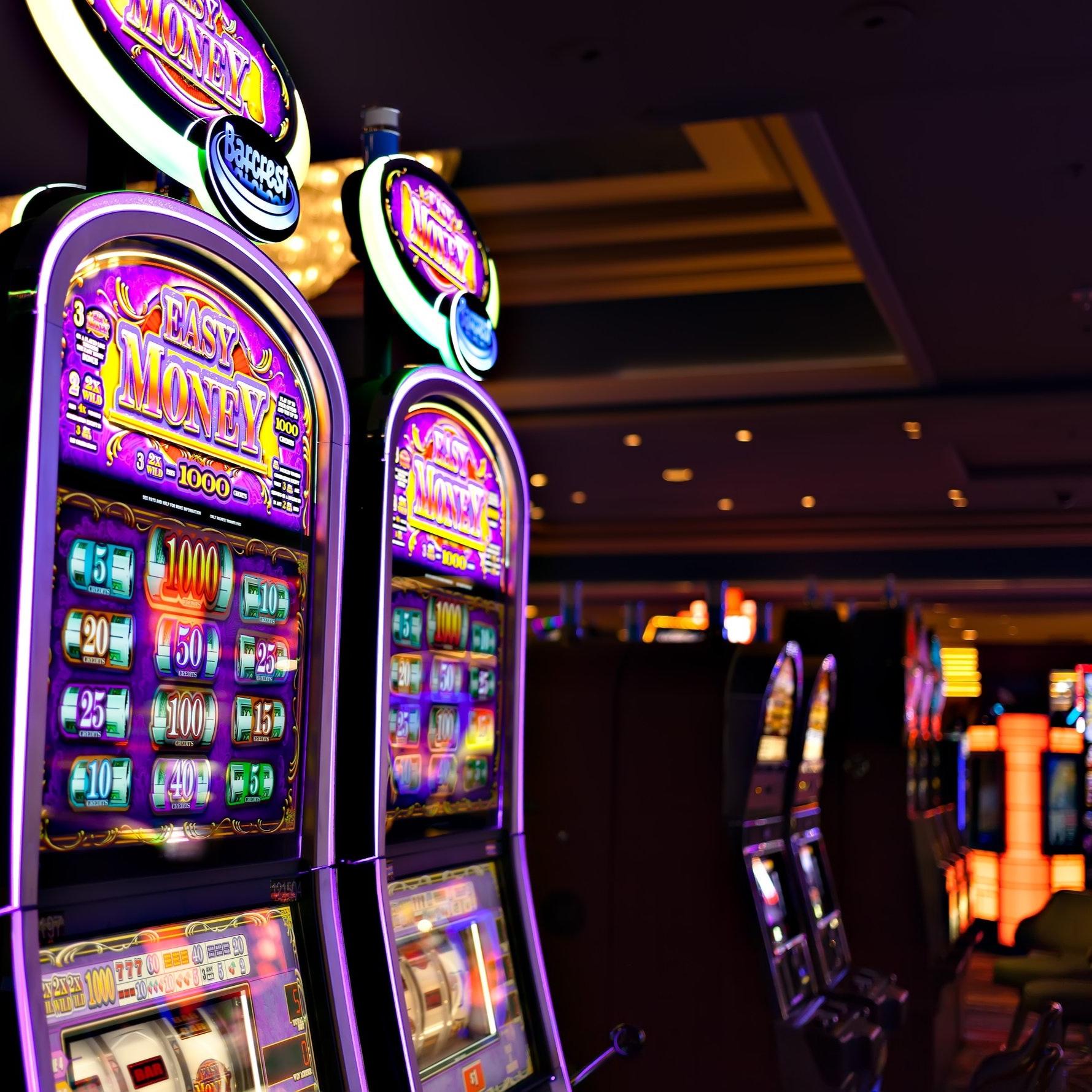Muckleshoot Casino - Email Marketing
