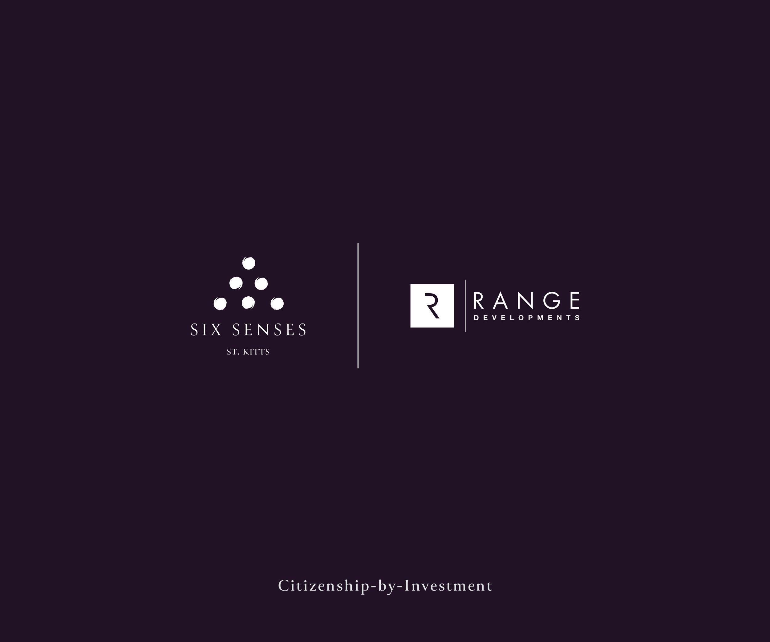 Range Development_Six Senses St. Kitts_Sales Brochure_rev 11 A4 (digital).jpg