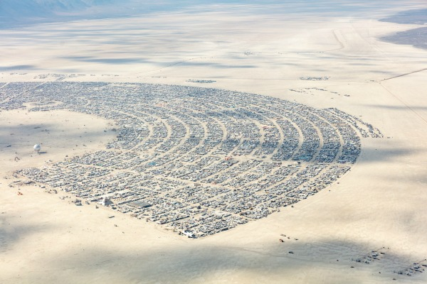 Burning Man City (1).jpg