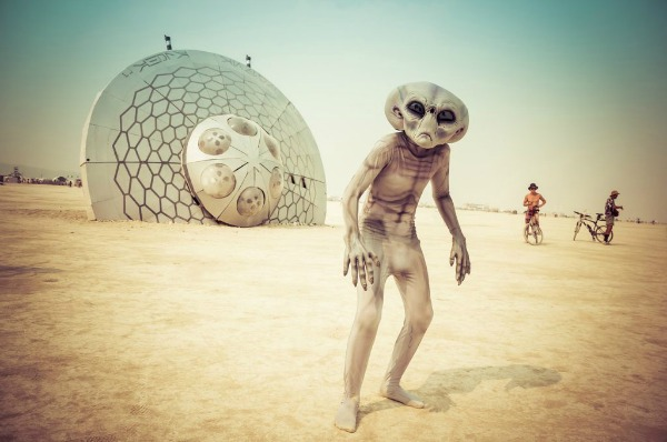 Burning Man - alien (1).jpg