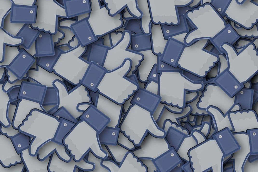 Growing Your Fan Base on Facebook -