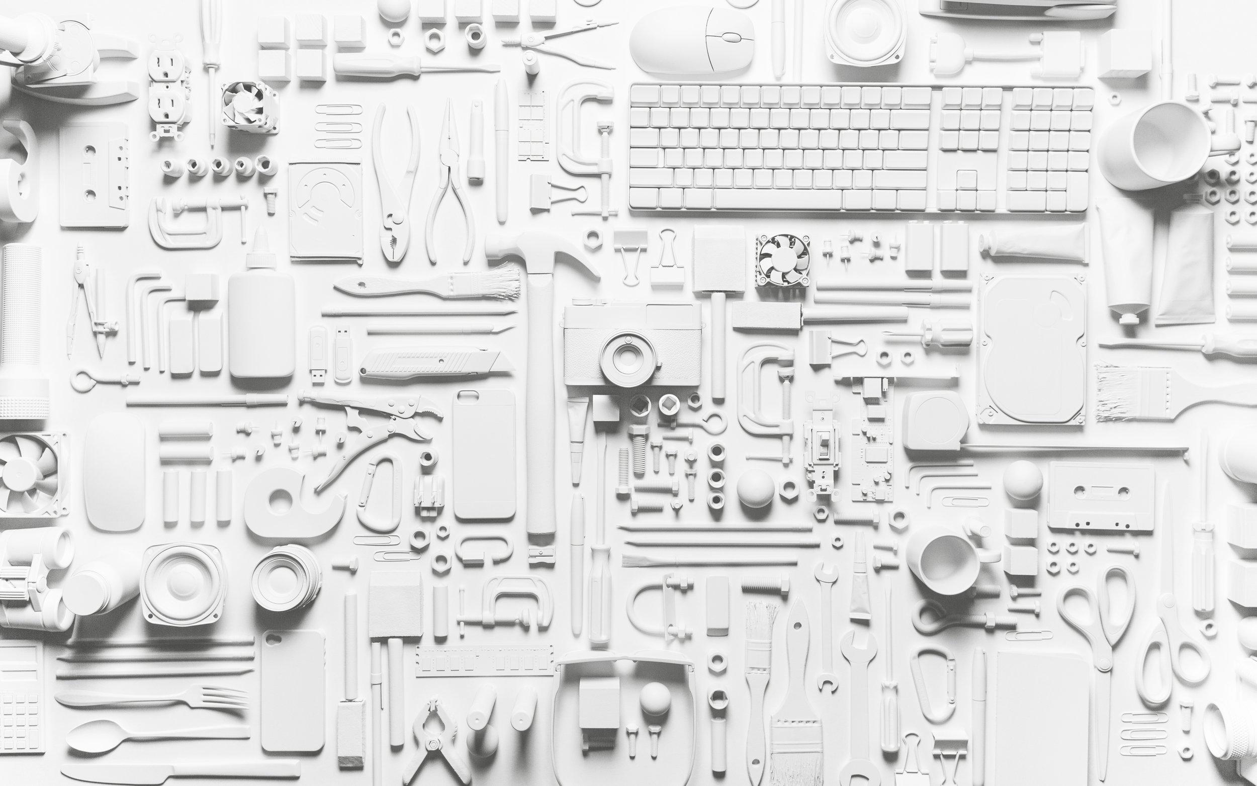 squarespace-circle-wallpaper-02.jpg