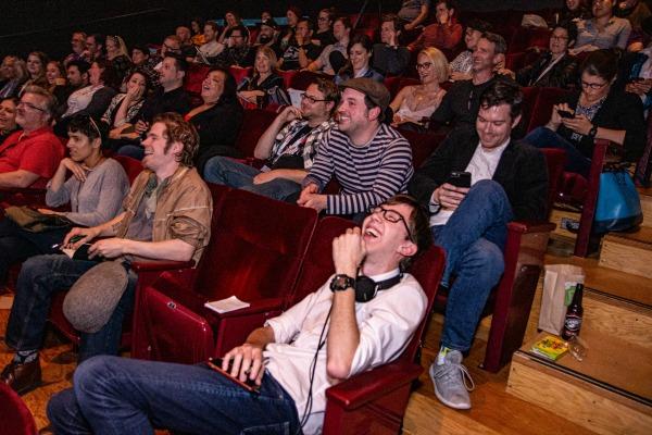 SIFF Forum - crowd laughing 2.jpg