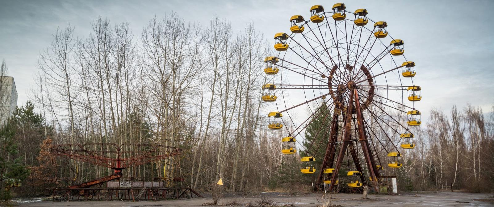 chernobyl-abandoned-ferris-wheel-CHERNOBYL0619.jpg