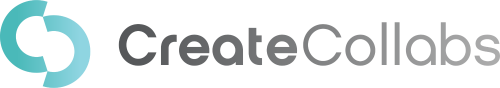 Create Collabs Logo (2).png