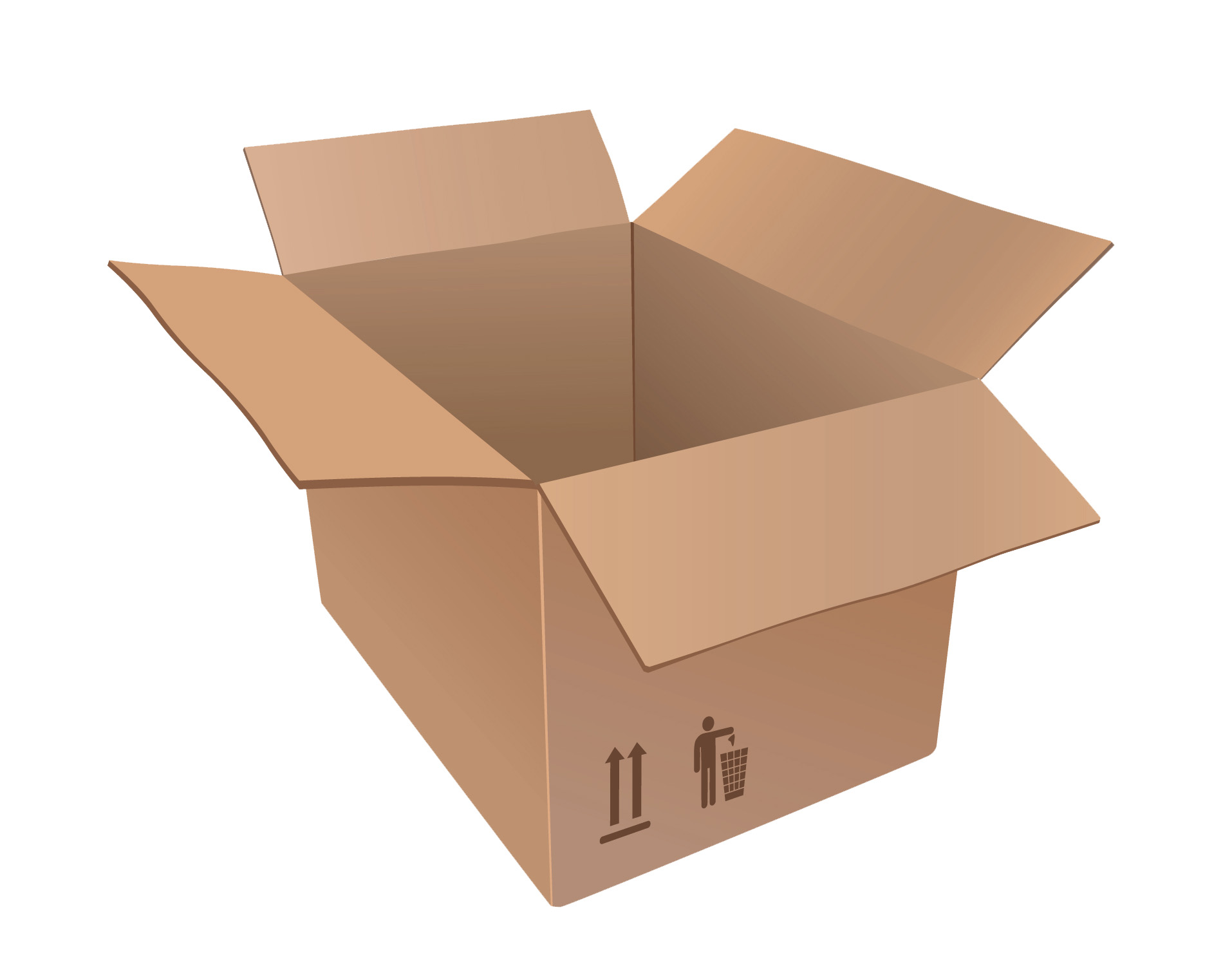 all you need to do is pack. - Leave the selling to me.Click here to get started with a free consultation.